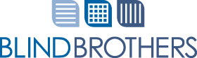 blind brothers logo