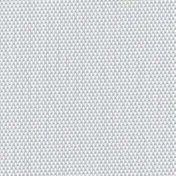 cb03 chrome back fabric